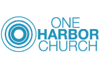 One-Harbour-Church-150x100-1