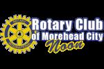 mhc-rotary-logo