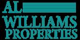 Al Williams Properties