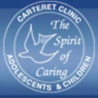 carteret childrens clinic